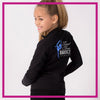 CADET-JACKET-first-class-dance-academy-glitterstarz-custom-rhinestone-bling-team-apparel