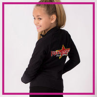 CADET-JACKET-fullhouse-allstars-glitterstarz-custom-rhinestone-bling-team-apparel