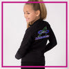 CADET-JACKET-infinity-athletics-glitterstarz-custom-rhinestone-bling-team-apparel