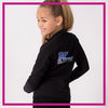 CADET-JACKET-kentucky-glitterstarz-custom-rhinestone-bling-team-apparel