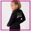 CADET-JACKET-mhs-dance-team-glitterstarz-custom-rhinestone-bling-team-apparel