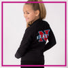 CADET-JACKET-northern-elite-allstars-glitterstarz-custom-rhinestone-bling-team-apparel