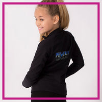 CADET-JACKET-phoenix-elite-glitterstarz-custom-rhinestone-bling-team-apparel