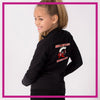 CADET-JACKET-shawnee-cheerleading-glitterstarz-custom-rhinestone-bling-team-apparel