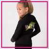 CADET-JACKET-sodc-elite-dance-infusion-glitterstarz-custom-rhinestone-bling-team-apparel