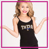 CAMI-TANK-texas-power-athletics-custom-rhinestone-bling-tank-tops-rhinestone-logo