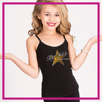 CAMI-TANK-top-notch-dance-company-custom-rhinestone-bling-tank-tops-rhinestone-logo