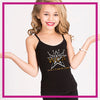 CAMI-TANK-world-class-allstars-custom-rhinestone-bling-tank-tops-rhinestone-logo