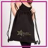 CINCH-BAG-Hot-Topic-GlitterStarz-custom-rhinestone-bags-and-backpacks-for-cheer-and-dance