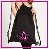 CINCH-BAG-MOT-allstars-GlitterStarz-custom-rhinestone-bags-and-backpacks-for-cheer-and-dance