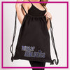 CINCH-BAG-allstar-atheletics-GlitterStarz-custom-rhinestone-bags-and-backpacks-for-cheer-and-dance