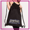 CINCH-BAG-empire-dance-productions-GlitterStarz-custom-rhinestone-bags-and-backpacks-for-cheer-and-dance