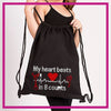 CINCH-BAG-my-heart-beats-in-8-counts-GlitterStarz-custom-rhinestone-bags-and-backpacks-for-cheer-and-dance