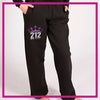 COMFY-SWEATS-212-elite-cheer-GlitterStarz-Custom-Rhinestone-Bling-Sweatpants-for-Cheerleading-and-Dance