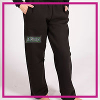COMFY-SWEATS-ACTION-GlitterStarz-Custom-Rhinestone-Bling-Sweatpants-for-Cheerleading-and-Dance