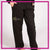 Hot Topic Allstars Bling Comfy Sweats with Rhinestone Logo