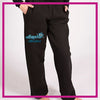 COMFY-SWEATS-Inspire-GlitterStarz-Custom-Rhinestone-Bling-Sweatpants-for-Cheerleading-and-Dance