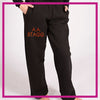 COMFY-SWEATS-aa-stagg-orchesis-GlitterStarz-Custom-Rhinestone-Bling-Sweatpants-for-Cheerleading-and-Dance