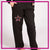 All Star Legacy Bling Comfy Sweats with Rhinestone Logo