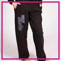 COMFY-SWEATS-allstar-athletics-GlitterStarz-Custom-Rhinestone-Bling-Sweatpants-for-Cheerleading-and-Dance