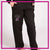 Aspire Dance Center Bling SweatPants with Rhinestone Logo