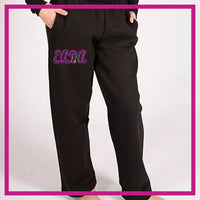 COMFY-SWEATS-ever-after-dance-academy-GlitterStarz-Custom-Rhinestone-Bling-Sweatpants-for-Cheerleading-and-Dance