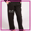 COMFY-SWEATS-extreme-kids-dance-academy-GlitterStarz-Custom-Rhinestone-Bling-Sweatpants-for-Cheerleading-and-Dance