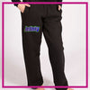 COMFY-SWEATS-infinity-athletics-GlitterStarz-Custom-Rhinestone-Bling-Sweatpants-for-Cheerleading-and-Dance