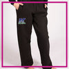 COMFY-SWEATS-kentucky-GlitterStarz-Custom-Rhinestone-Bling-Sweatpants-for-Cheerleading-and-Dance