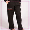 COMFY-SWEATS-palos-verdes-GlitterStarz-Custom-Rhinestone-Bling-Sweatpants-for-Cheerleading-and-Dance