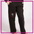 Rising Stars Studio of Dance Bling Comfy Sweats with Rhinestone Logo
