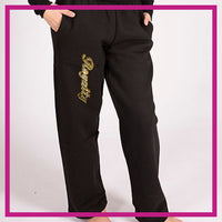 COMFY-SWEATS-royalty-cheer-athletics-GlitterStarz-Custom-Rhinestone-Bling-Sweatpants-for-Cheerleading-and-Dance