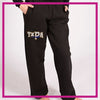 COMFY-SWEATS-texas-power-athletics-GlitterStarz-Custom-Rhinestone-Bling-Sweatpants-for-Cheerleading-and-Dance