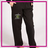 COMFY-SWEATS-the-cheer-center-GlitterStarz-Custom-Rhinestone-Bling-Sweatpants-for-Cheerleading-and-Dance