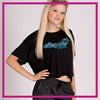 CROP-Inspire-GlitterStarz-Custom-Rhinestone-Apparel-and-Shirts-for-Cheerleading-Trendy