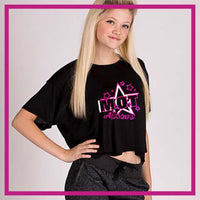 CROP-MOT-allstars-GlitterStarz-Custom-Rhinestone-Apparel-and-Shirts-for-Cheerleading-Trendy