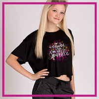 CROP-Sparkle-GlitterStarz-Custom-Rhinestone-Apparel-and-Shirts-for-Cheerleading-Trendy