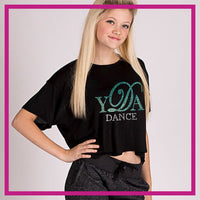 CROP-YDA-Dance-GlitterStarz-Custom-Rhinestone-Apparel-and-Shirts-for-Cheerleading-Trendy