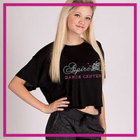 CROP-aspire-dance-center-GlitterStarz-Custom-Rhinestone-Apparel-and-Shirts-for-Cheerleading-Trendy