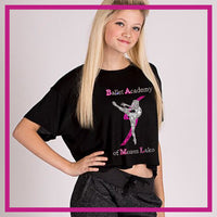 CROP-ballet-academy-of-moses-lake-GlitterStarz-Custom-Rhinestone-Apparel-and-Shirts-for-Cheerleading-Trendy