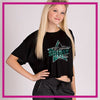 CROP-california-spirit-elite-GlitterStarz-Custom-Rhinestone-Apparel-and-Shirts-for-Cheerleading-Trendy