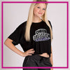 CROP-cheer-obsession-GlitterStarz-Custom-Rhinestone-Apparel-and-Shirts-for-Cheerleading-Trendy