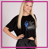CROP-first-class-dance-academy-GlitterStarz-Custom-Rhinestone-Apparel-and-Shirts-for-Cheerleading-Trendy