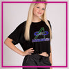 CROP-infinity-athletics-GlitterStarz-Custom-Rhinestone-Apparel-and-Shirts-for-Cheerleading-Trendy