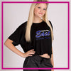 CROP-lincoln-way-east-GlitterStarz-Custom-Rhinestone-Apparel-and-Shirts-for-Cheerleading-Trendy