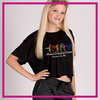 CROP-marias-school-of-dance-GlitterStarz-Custom-Rhinestone-Apparel-and-Shirts-for-Cheerleading-Trendy