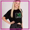 CROP-marshfield-rams-GlitterStarz-Custom-Rhinestone-Apparel-and-Shirts-for-Cheerleading-Trendy