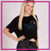 CROP-on-pointe-performing-arts-center-GlitterStarz-Custom-Rhinestone-Apparel-and-Shirts-for-Cheerleading-Trendy
