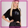 CROP-planet-spirit-GlitterStarz-Custom-Rhinestone-Apparel-and-Shirts-for-Cheerleading-Trendy