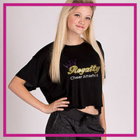 CROP-royalty-cheer-athletics-GlitterStarz-Custom-Rhinestone-Apparel-and-Shirts-for-Cheerleading-Trendy